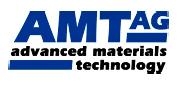 AMT AG