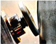 Роботы в литейном производстве4