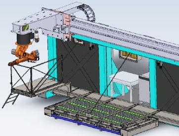 робототехническиу комплексы на производствах1