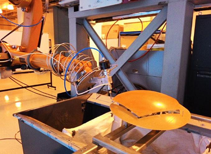 робототехническиу комплексы на производствах11